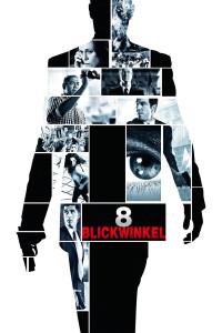"Plakat von ""8 Blickwinkel"""