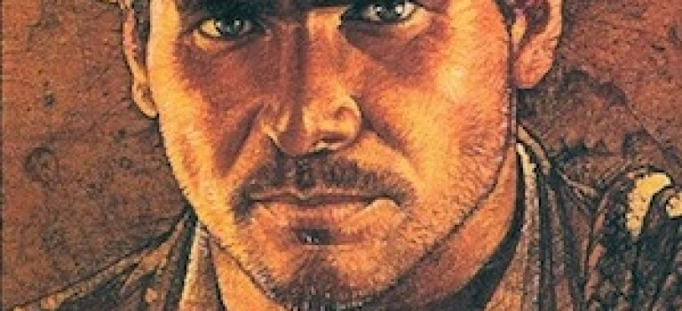 Indiana Jones Reboot – Wird er der neue Indiana Jones?