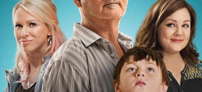 ST. VINCENT: Die 10 besten Filme von Bill Murray