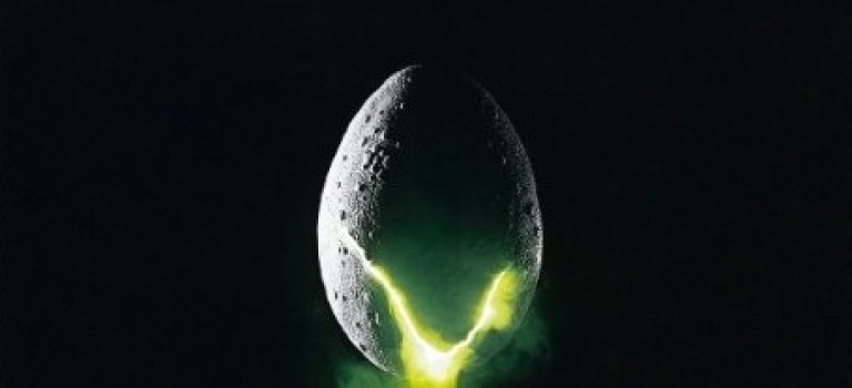 Alien 5 – Wird Blomkamp die Regie übernehmen?