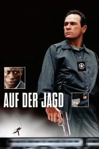 """Plakat von """"Auf der Jagd"""""""
