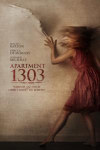 """Plakat von """"Apartment 1303"""""""