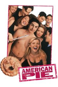 """Plakat von """"American Pie"""""""