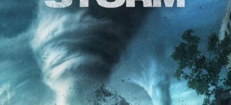 Storm Hunters (65%) – Heimkino-Kritik