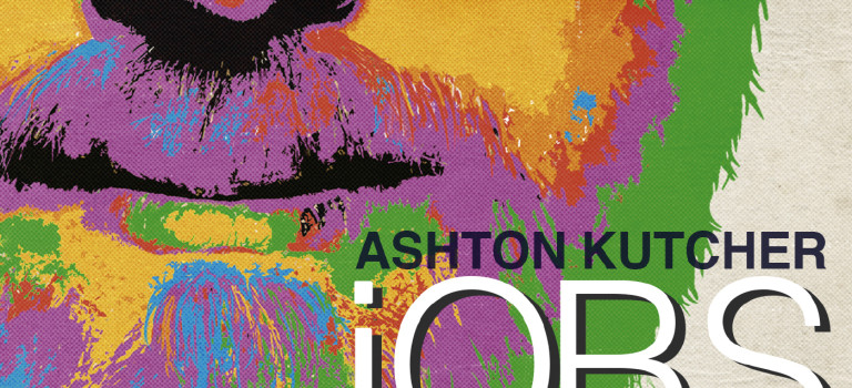 jOBS – Die Erfolgsstory von Steve Jobs